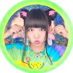 aiai0131_official